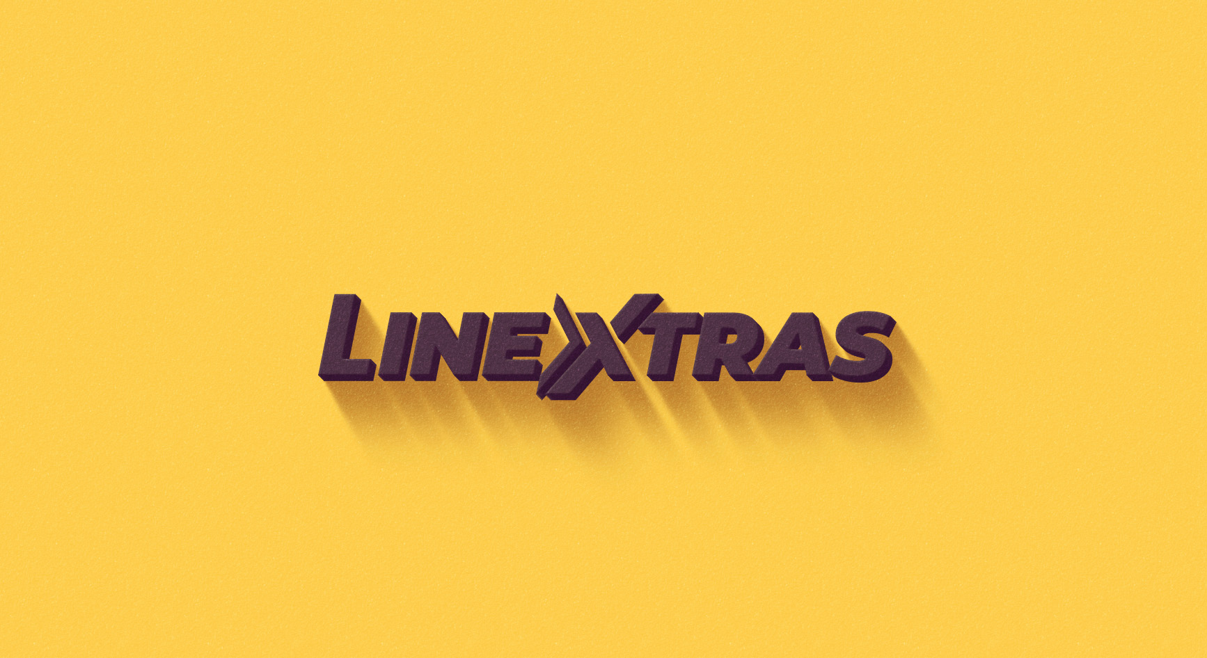 linextras logo