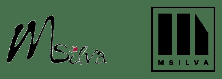 msilva antesdepois Prancheta 1 1