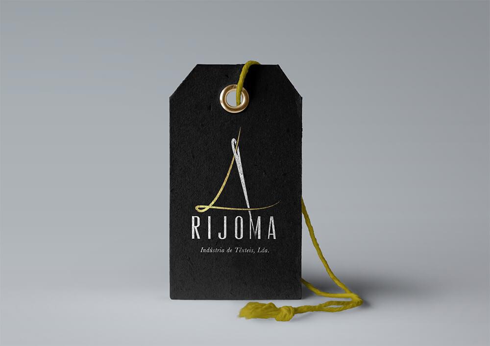 rijoma01